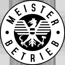 Elektriker Installateur Meisterbetrieb Gütesiegel