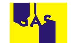 Notdienst Gas